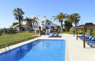 Photo 1 - Tavira Vacations Apartments