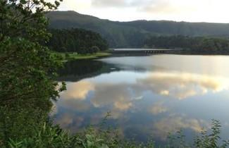 Foto 1 - Sete Cidades Lake Lodge