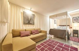Foto 1 - Discovery Apartment Estrela
