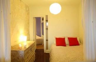 Apartamentos Alfama - Fado Museum 1