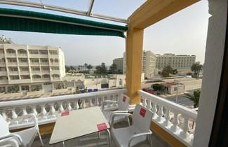 Photo 1 - Apartamentos Roquetas Beach