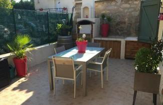 Photo 1 - Haus in La Ciotat mit terrasse