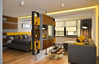 Photo 1 - Spil Suites