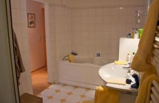 Apartment Mariette 1