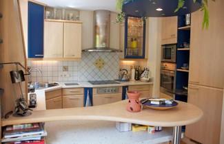 Foto 1 - Apartment Mariette