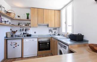 MARIE Apartment 1