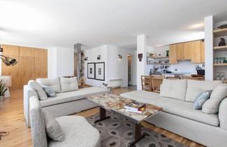 Photo 1 - MARIE Apartment