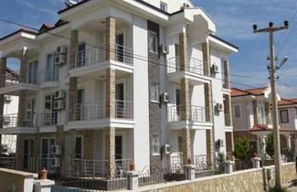 Foto 1 - Stella Classic Apartments