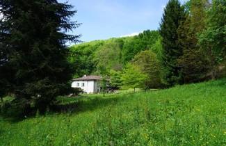 Photo 1 - House in Esplas-de-Sérou with terrace