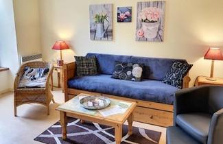 Photo 1 - Apartment in Aulus-les-Bains