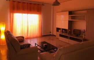 Photo 1 - Apartment in Gela mit terrasse