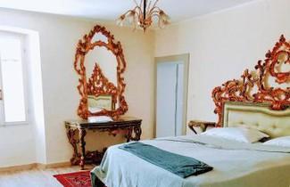 Photo 1 - Haus in Castelnuovo del Garda mit terrasse