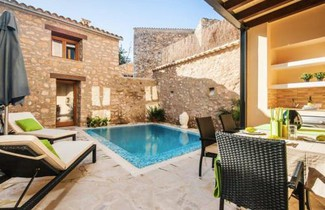 Photo 1 - House in Binissalem with private pool