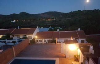 Photo 1 - Haus in Cordoba mit privater pool