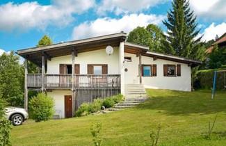 Photo 1 - Holiday Home Am Goldenen Steig - MAH100