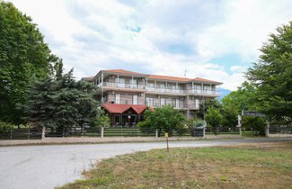 Photo 1 - Hotel Geromichalos