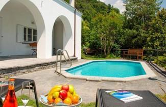 Photo 1 - Holiday Home Vernice Gialla-1