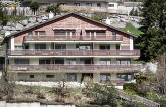 Foto 1 - Apartment HOLIDAY APARTMENT
