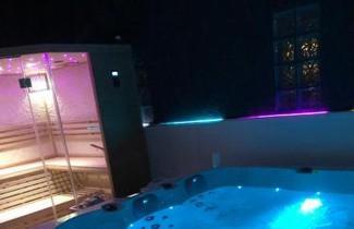 Photo 1 - Villa in Perpignan mit privater pool