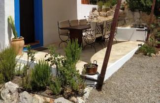 Photo 1 - Villa in Sant Joan de Labritja with private pool