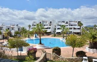 Photo 1 - Villa in Santanyí mit schwimmbad
