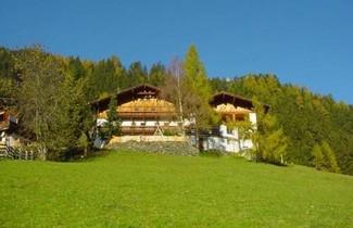Photo 1 - Pfurtschell