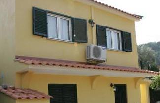 Casa do Vila Alojamento Local 1