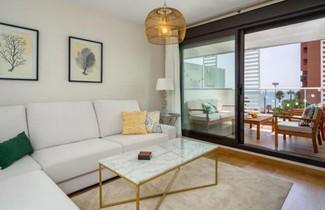 Photo 1 - Apartment La Princesa