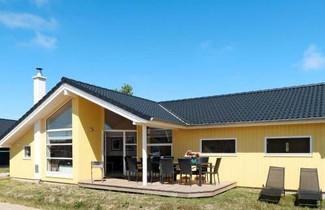 Photo 1 - Holiday Home Holiday Vital Resort - GBE130