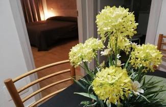 Foto 1 - Apartment in Reggio nell'Emilia