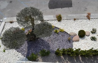 Photo 1 - Apartment in Peschiera del Garda with swimming pool