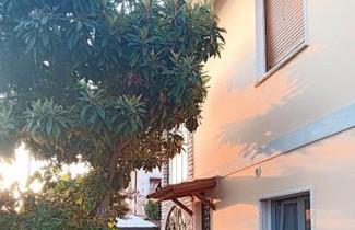 Photo 1 - Apartment in Peschiera del Garda with terrace