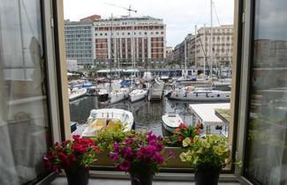 Photo 1 - Haus in Neapel