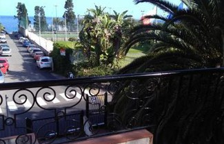 Photo 1 - Apartment in Giardini Naxos with terrace