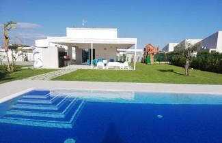 Photo 1 - Villa in Ragusa mit privater pool