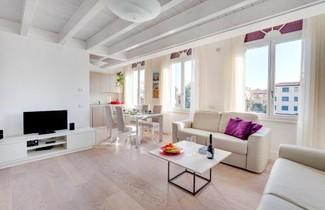 Photo 1 - Aparthotel in Venedig