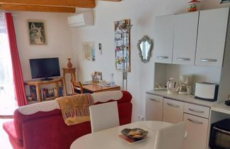 Photo 1 - Apartment in Salles-d'Aude with private pool