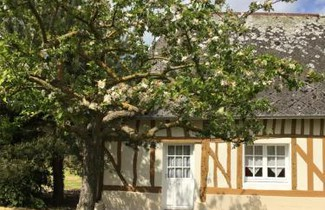 Photo 1 - House in La Neuville-du-Bosc