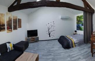 Photo 1 - Apartment in Wassy