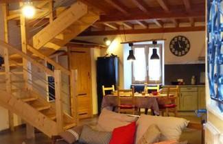 Photo 1 - Haus in Val-de-Sos mit terrasse