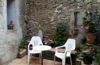 Photo 1 - House in Conques-sur-Orbiel