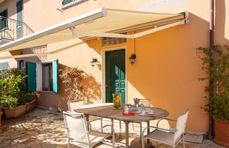 Photo 1 - Locazione Turistica Stella Marina