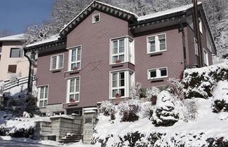 Foto 1 - Apartment Barmettlenstrasse 26