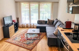Photo 1 - Apartment Emeraude-5