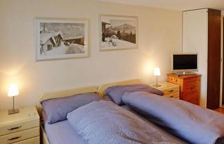 Foto 1 - Apartment Caral