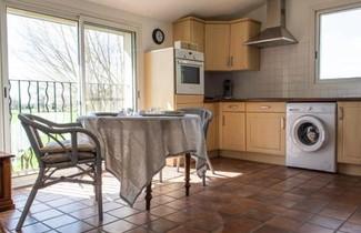 Photo 1 - Apartment in Saint-Martin-de-Crau mit terrasse