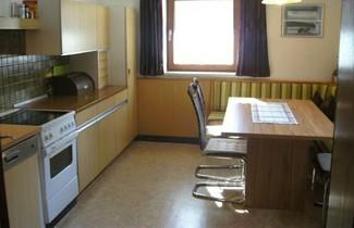 Photo 1 - Ferienhaus Aurikel