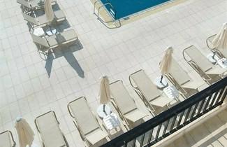 Photo 1 - Senator Hotel Apartments
