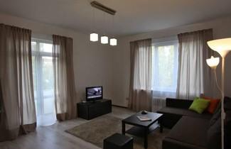 Photo 1 - Apartment 18/10