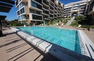 Photo 1 - Menada Dolce Vita Apartment